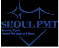 Seoul PMT